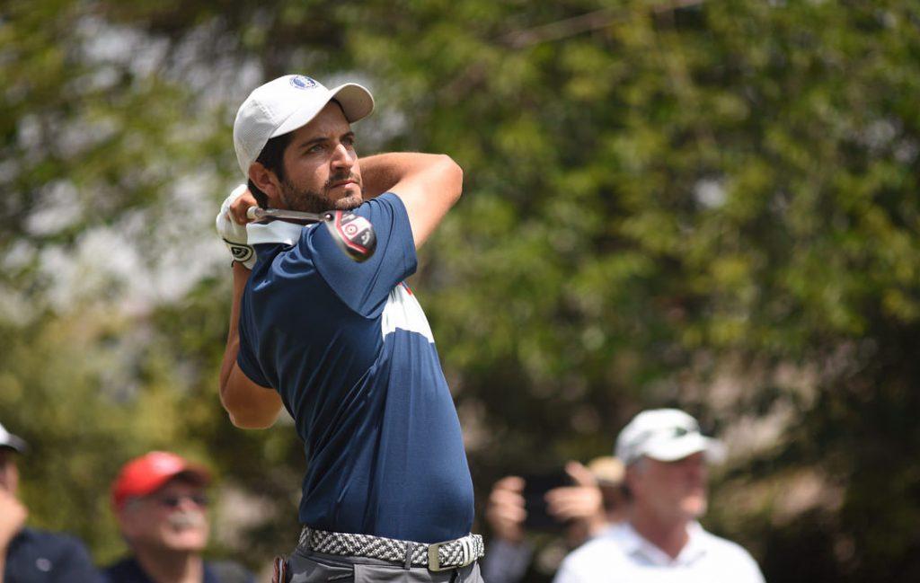 Photo of López Rivarola logró el bronce en el Tour Amateur Latinoamericano