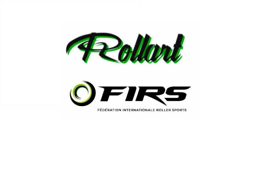 Photo of Rollart: Todo lo que tenés que saber sobre el sistema que revolucionará el patinaje sobre ruedas