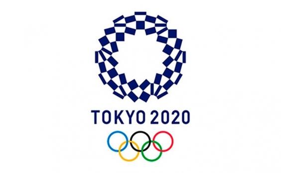 Photo of Tokio 2020 ya tiene su calendario