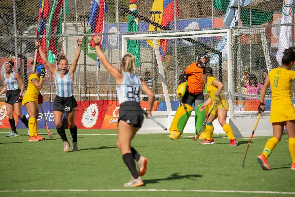 Photo of Segunda victoria, segunda goleada