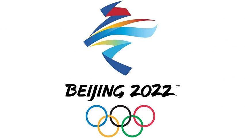 Photo of Se agranda el programa olímpico de invierno