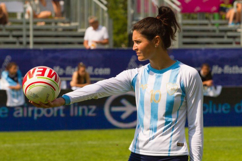 Photo of Argentina continúa con chances de estar en semifinales del Mundial