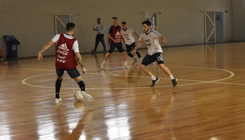 Photo of Planteles confirmados para la Liga Sudamericana