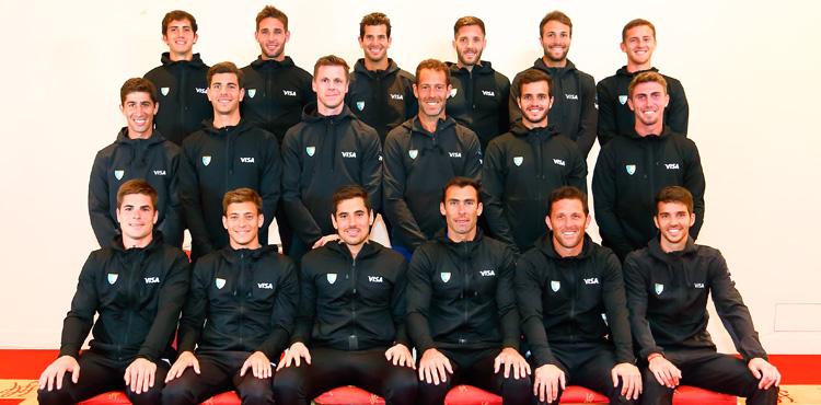 Photo of Leones de Mundial