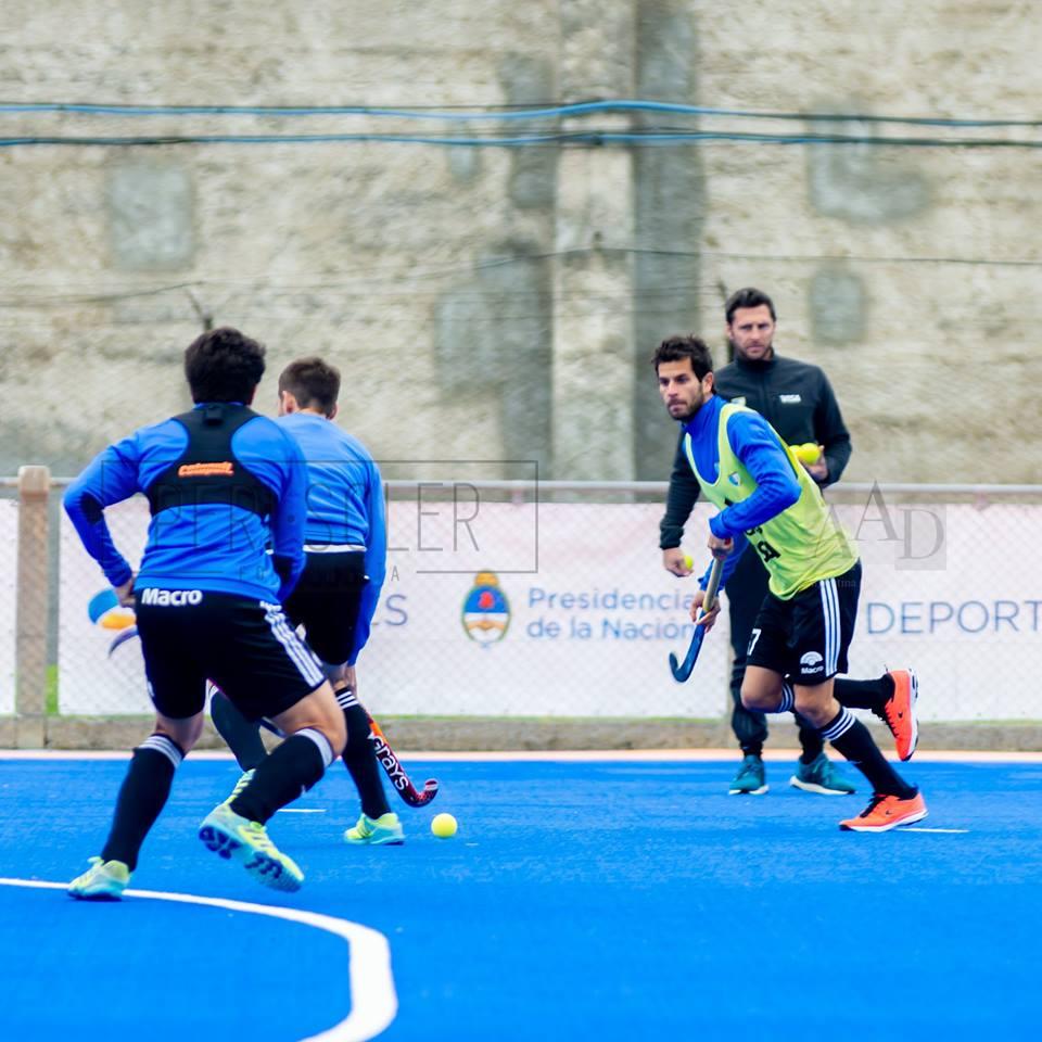 Photo of ¡Los Leones listos para el debut!