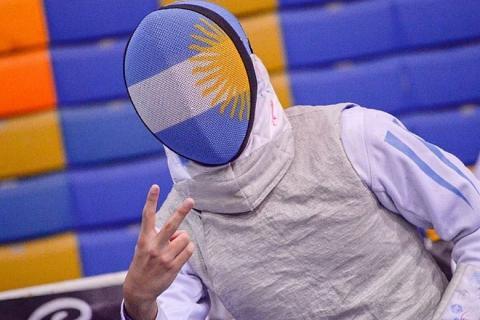 Photo of Servello y otra aceptable actuación
