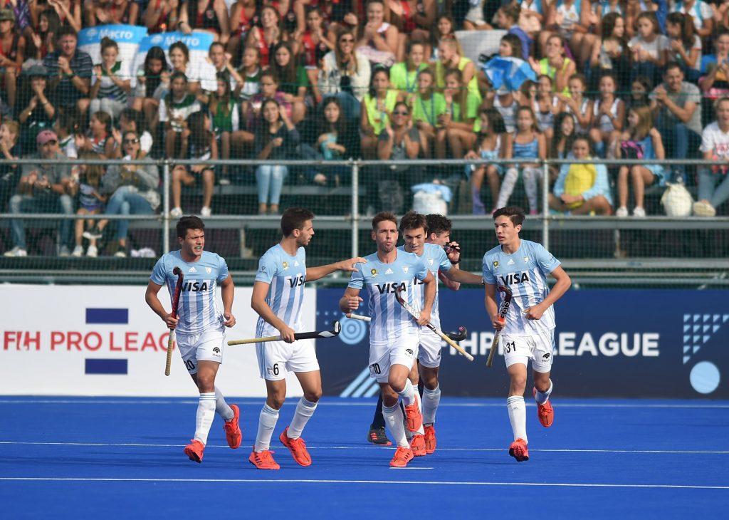Photo of Los convocados ante Nueva Zelanda