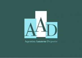 Argentina Amateur Deporte