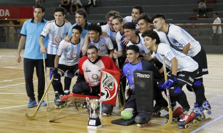 Photo of Los elegidos