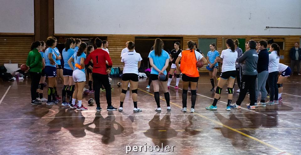 Photo of La Garra concentrará en San Luis como preparación para Lima
