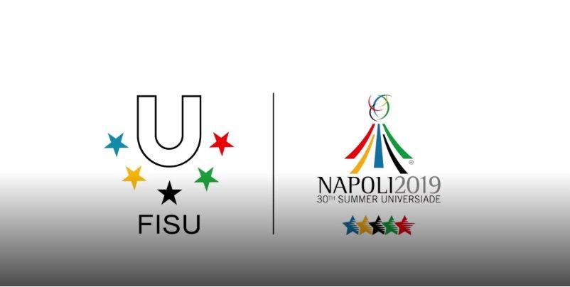 Photo of Las Universiadas de Nápoli abren sus puertas