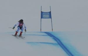 Photo of Nuevo día de competencia en Lausanne