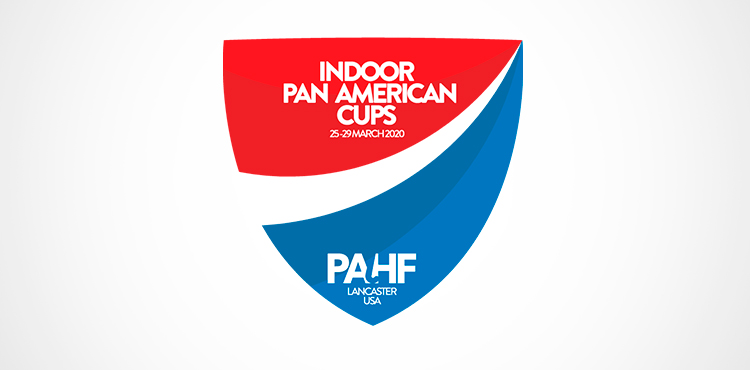 Photo of Copa Panamericana Indoor postergada