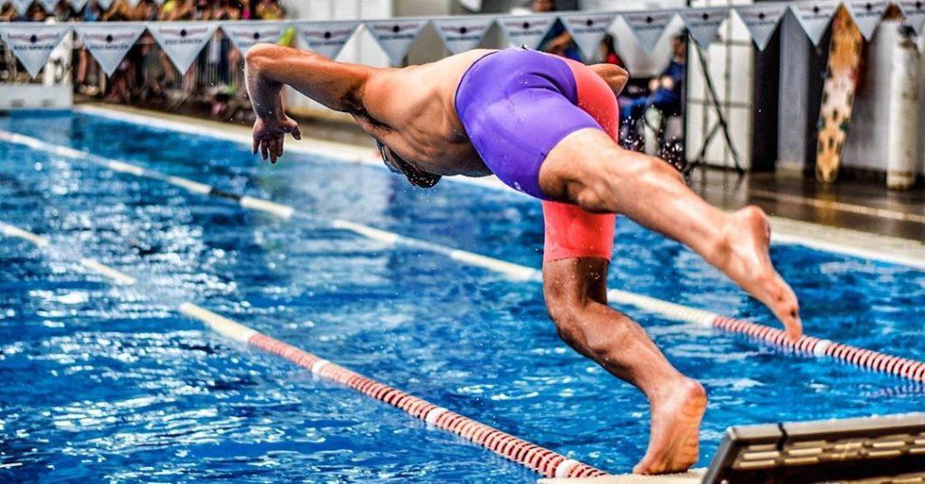 Photo of Buscaglia y las dificultades de entrenar sin pileta