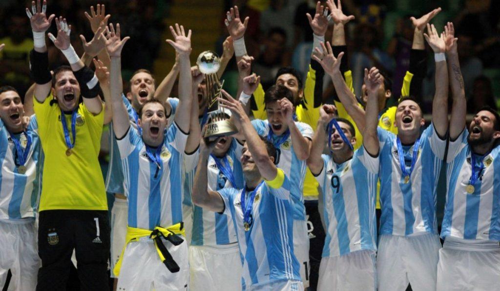 Photo of Los campeones del mundo también tendrán que esperar