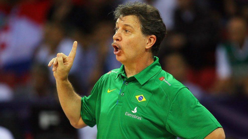 """Photo of """"Magnano trabajó siete años en Brasil y no dejó ningún legado"""""""