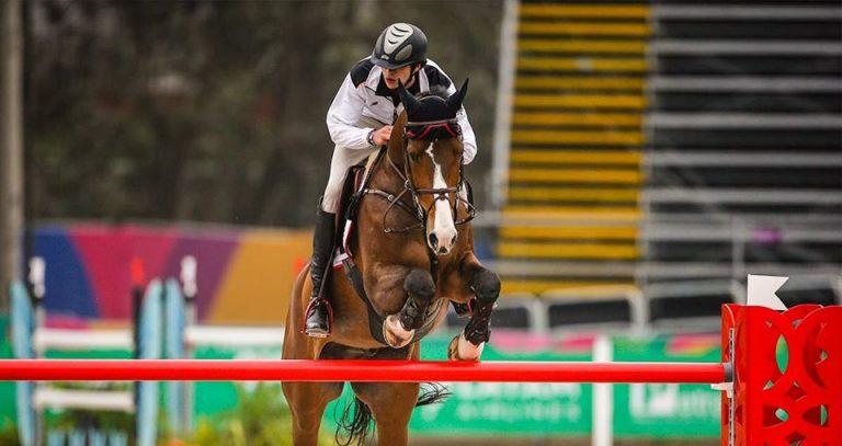 Photo of Pautas para el retorno de las competencias de equitación