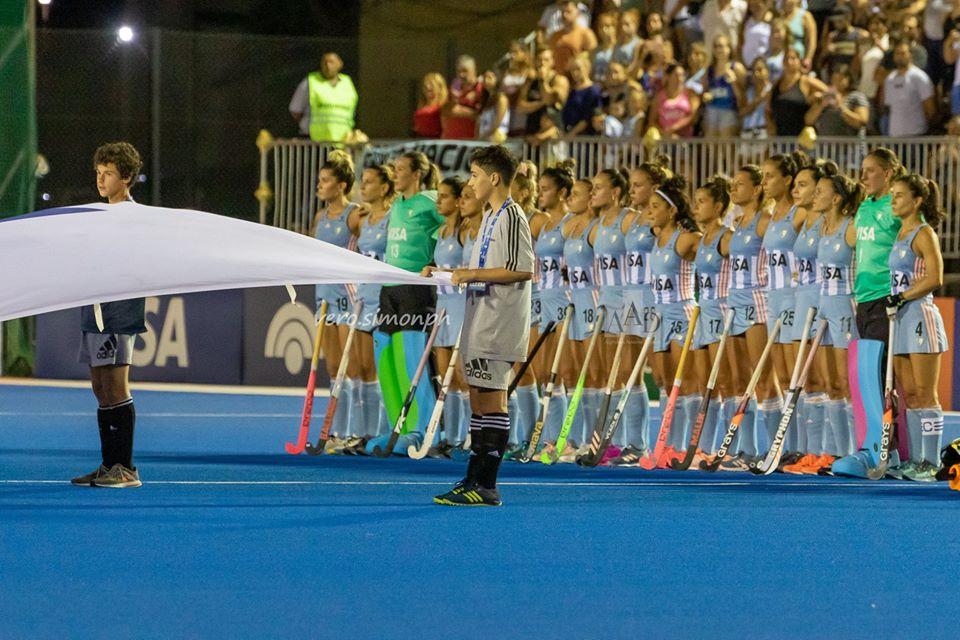 Photo of Los olímpicos volverán a entrenar