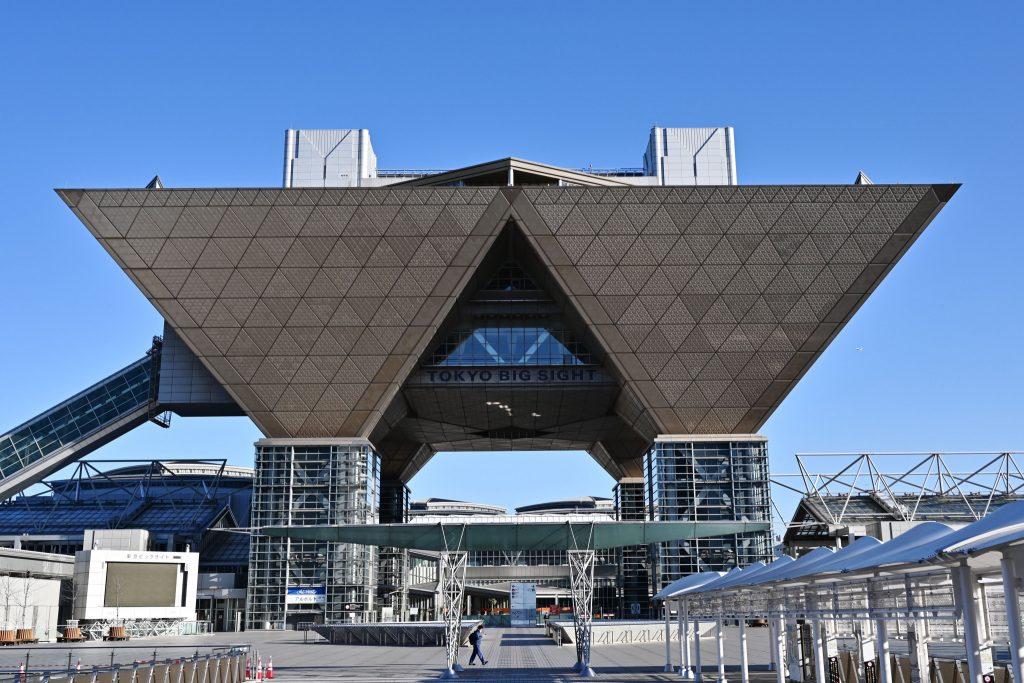 Photo of Las sedes para Tokio 2021, aseguradas en gran parte