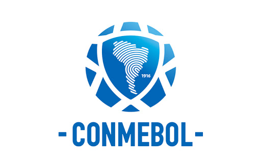 Photo of La CONMEBOL canceló siete torneos