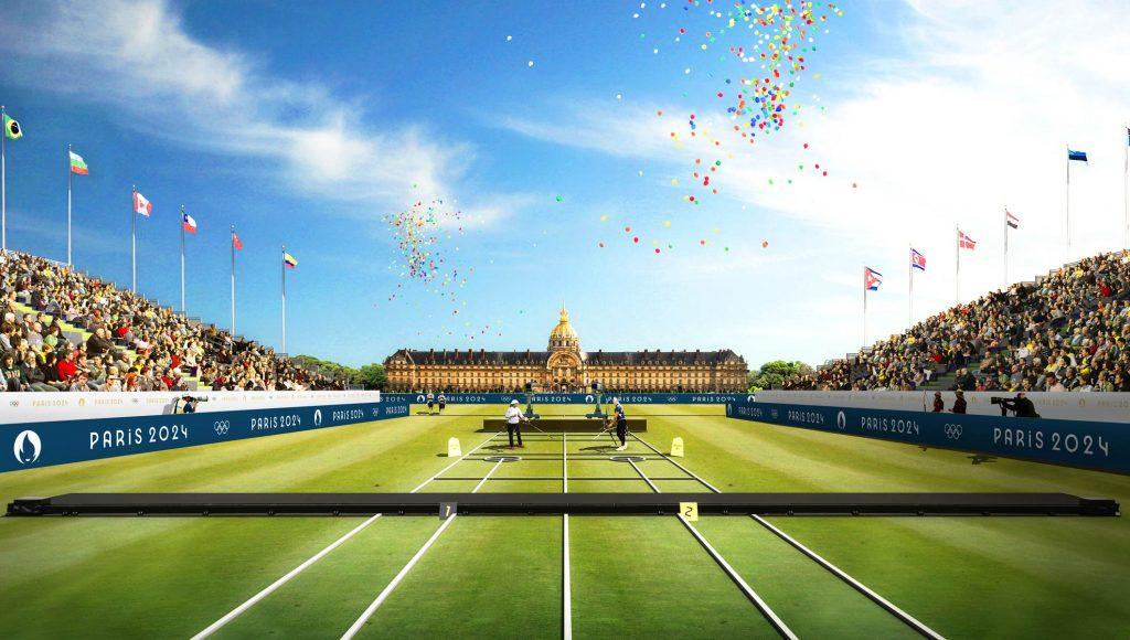 Photo of Confirmada la fecha final para definir París 2024
