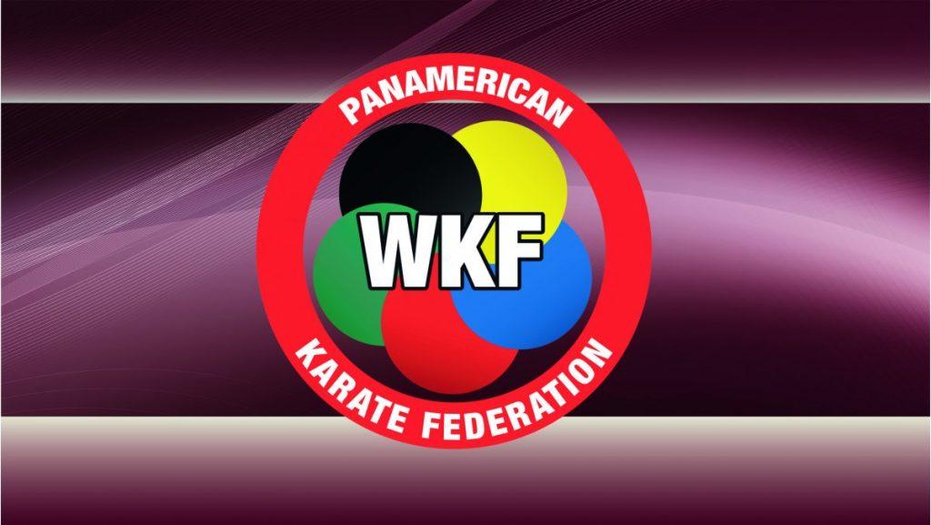Photo of Más cancelaciones en karate