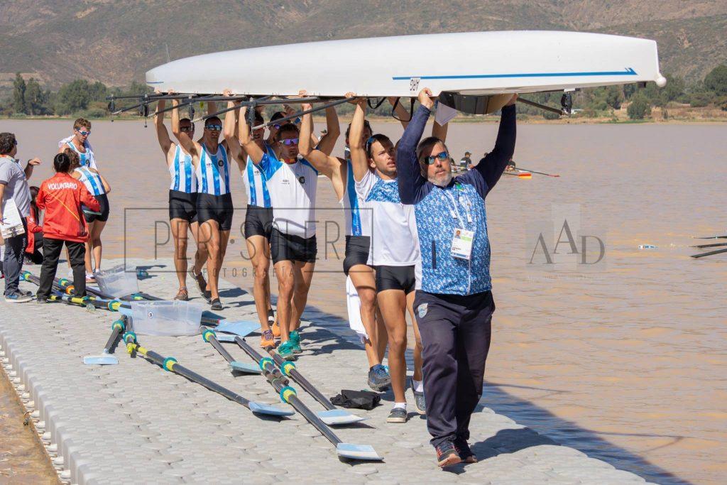 Photo of El regreso a las actividades para botes y embarcaciones