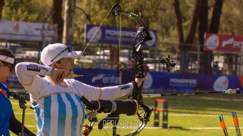 Photo of La World Archery confirmó el calendario provisorio de la Copa del Mundo