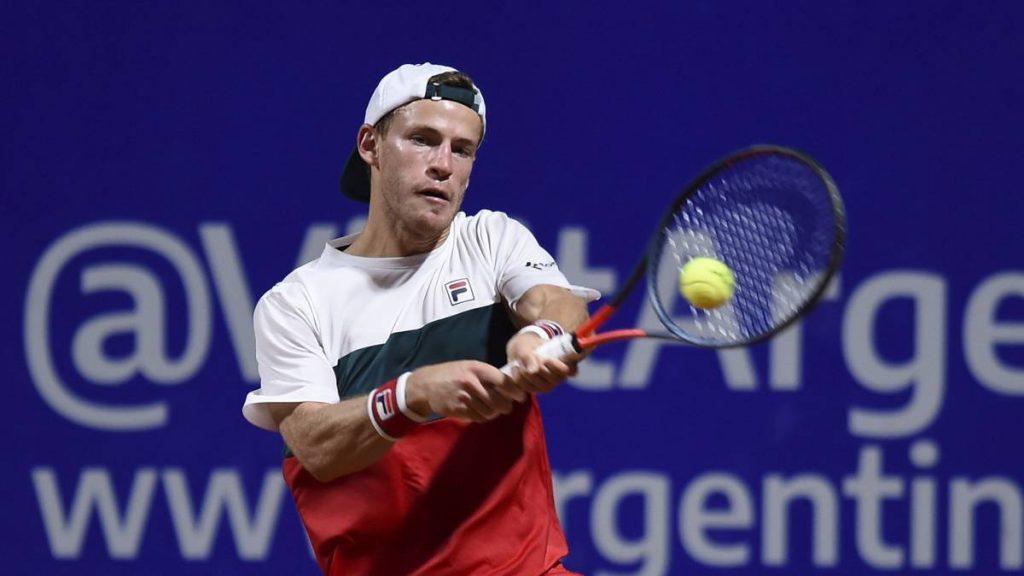 Photo of La ATP anunció modificaciones en el ranking