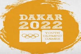 Photo of FeDUA apoya a los atletas por la suspensión de Dakar 2022