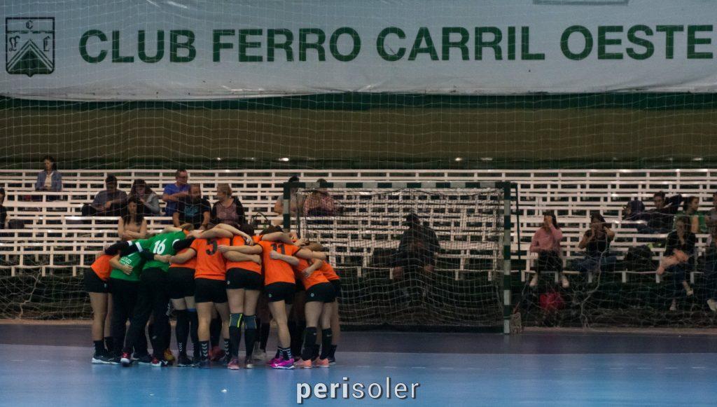 Photo of Protocolo para los Clubes de Barrio