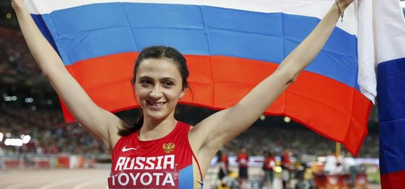 Photo of Rusia saldó su deuda