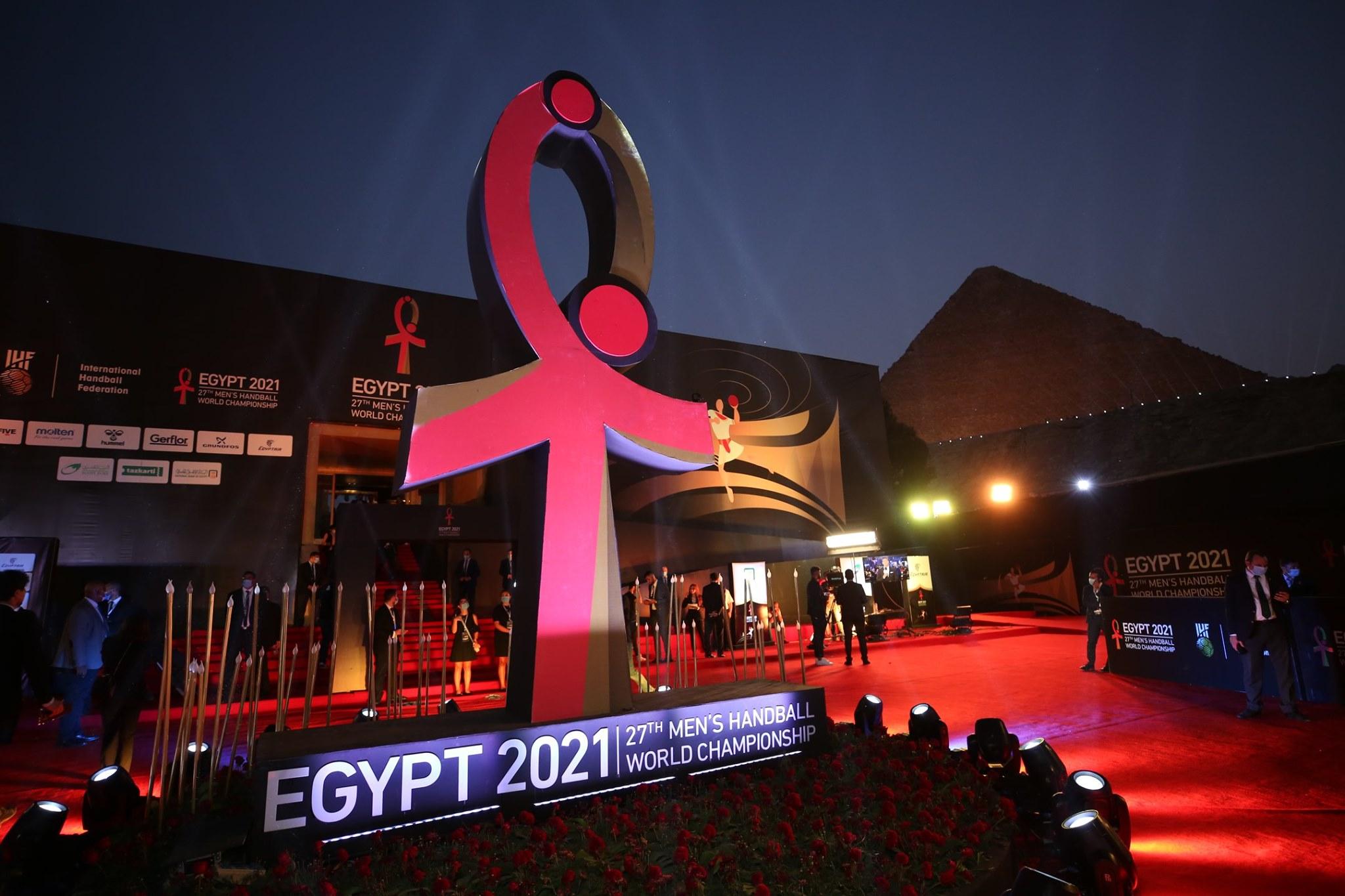 Photo of Cronograma listo para Egipto