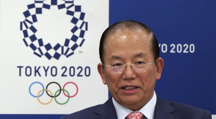 Photo of Desde Tokio, esperan que el COI apruebe medidas para simplificar los Juegos