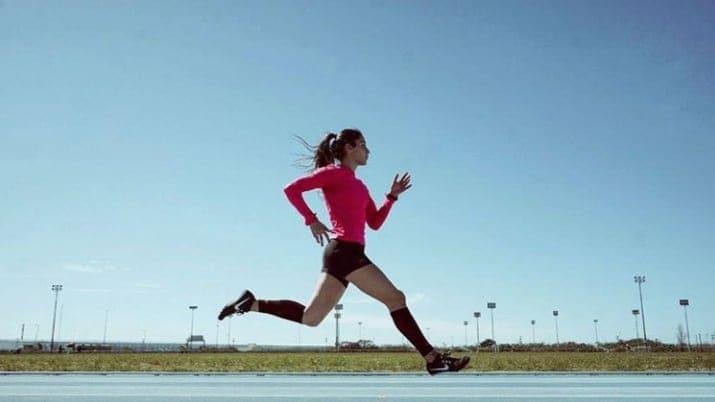 Photo of Se autorizó a entrenar en el Parque Olímpico