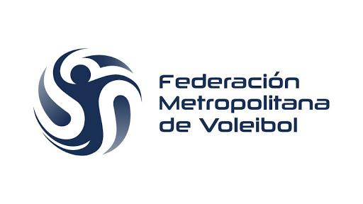 Photo of Aprobada la Secretaría de Géneros de la FMV
