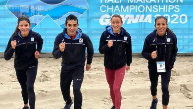 Photo of Cuatro argentinos en el Mundial