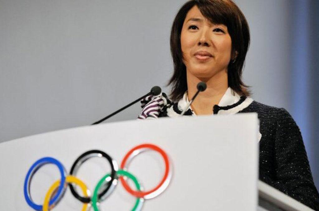 Photo of Los Juegos Olímpicos de Tokio tienen nueva directora deportiva