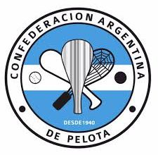 Photo of Volvió el frontenis y la pelota paleta