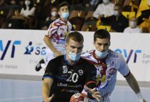 Photo of Polémica en el handball español