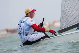 Photo of Olezza campeón en España