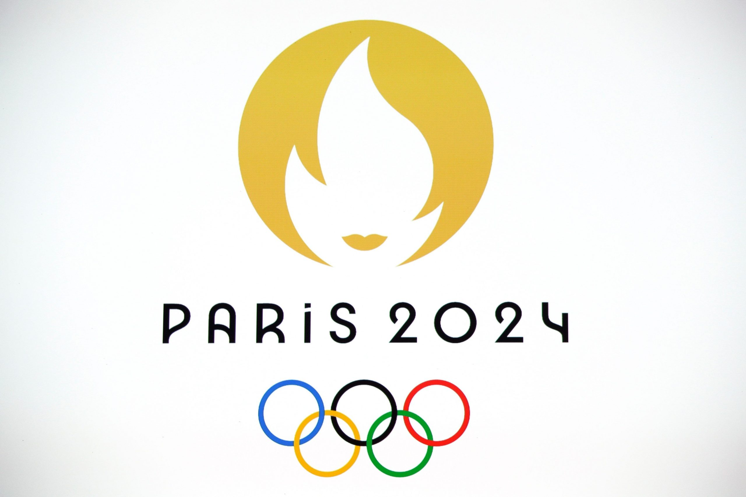 Photo of Cambio de sede para la natación de París 2024