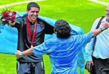 Photo of Maradona, el más argentino de todos