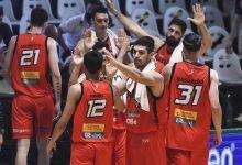 Photo of Por orden de Lammens, se suspende la Liga