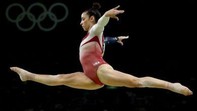 Photo of Nueva política de inclusión transgénero y no binaria en la gimnasia estadounidense