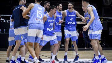 Photo of Selección Argentina: Una victoria que promete