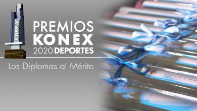 Photo of Los nominados a los Premios Konex