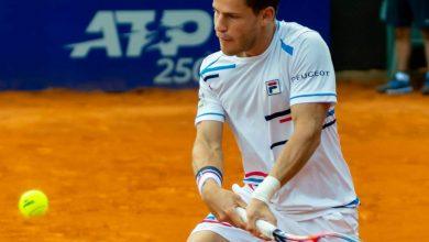 Photo of Fecha confirmada para los ATP en Argentina