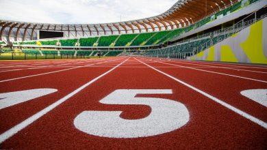 Photo of Mundial de atletismo con variantes