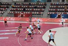 Photo of Primera derrota en la gira